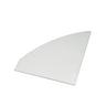 HATCO SIDE GLASS, LH OR RH