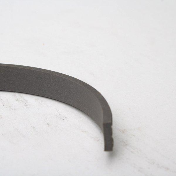 HATCO GASKET COVER (FT)