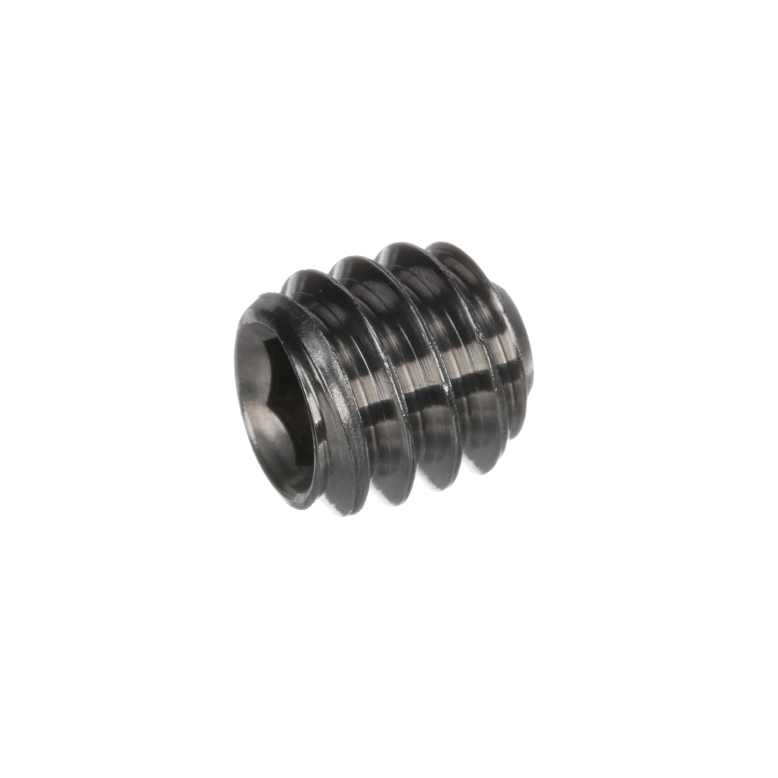 HOBART SCREW, SET, 1/4-20 X 1/4