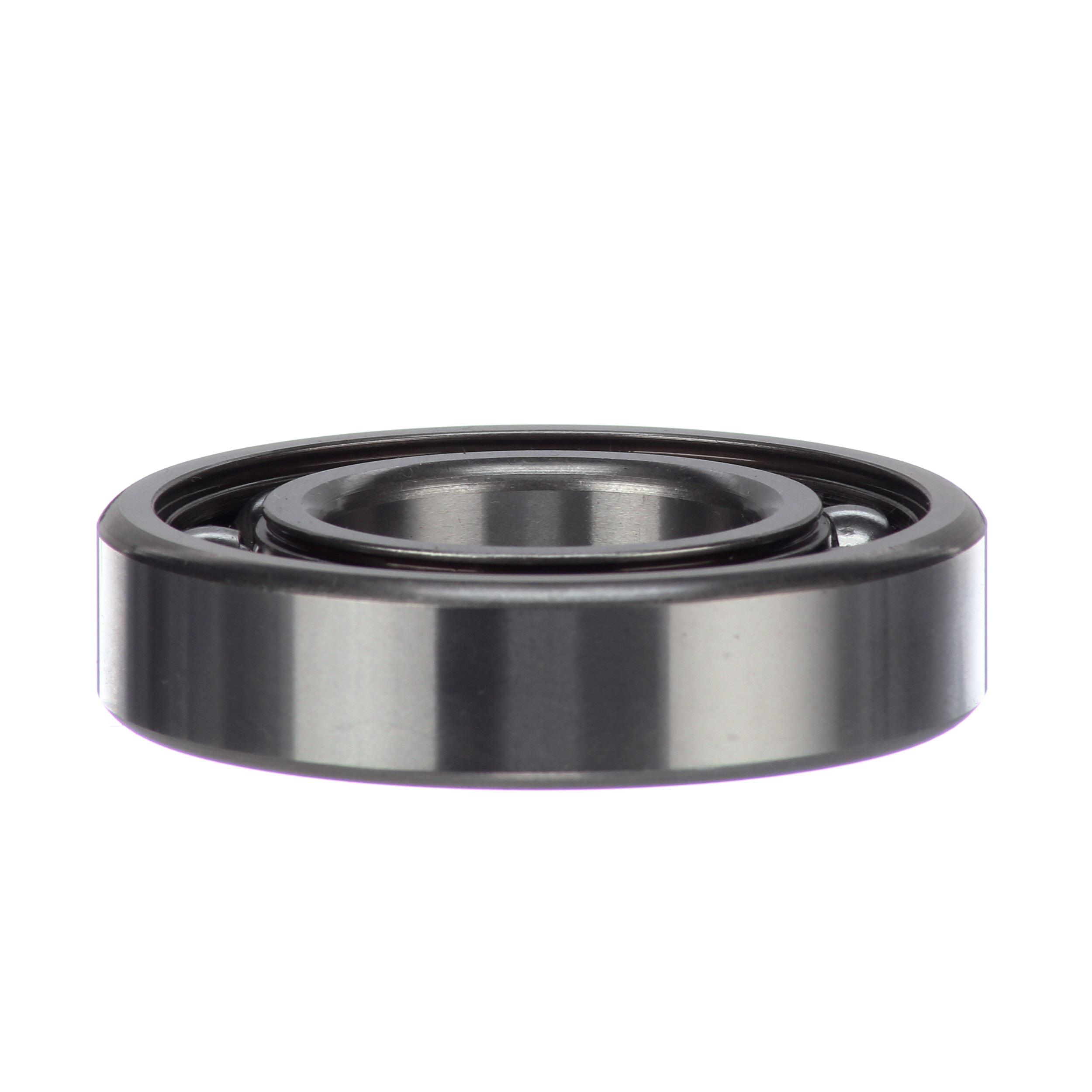 HOBART BALL BEARING