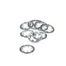 ANTUNES LOCK WASHER (8PK)