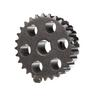 ANTUNES CONVEYOR SPROCKET