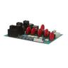HOBART BOARD,RELAY ASSY,LXI/AM15