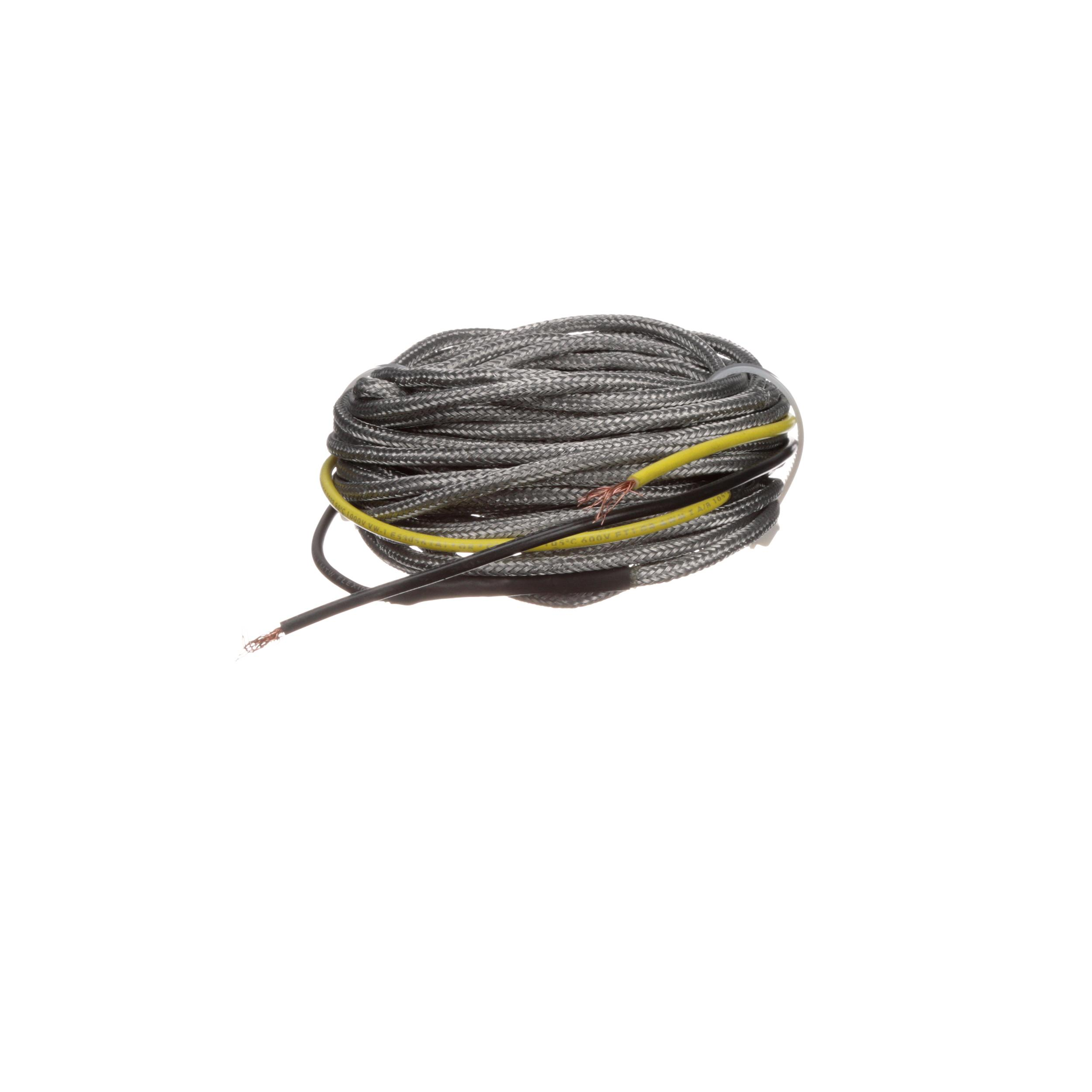 AMERICAN PANEL HEATER WIRE