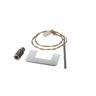 HENNY PENNY PROBE/FITTING KIT