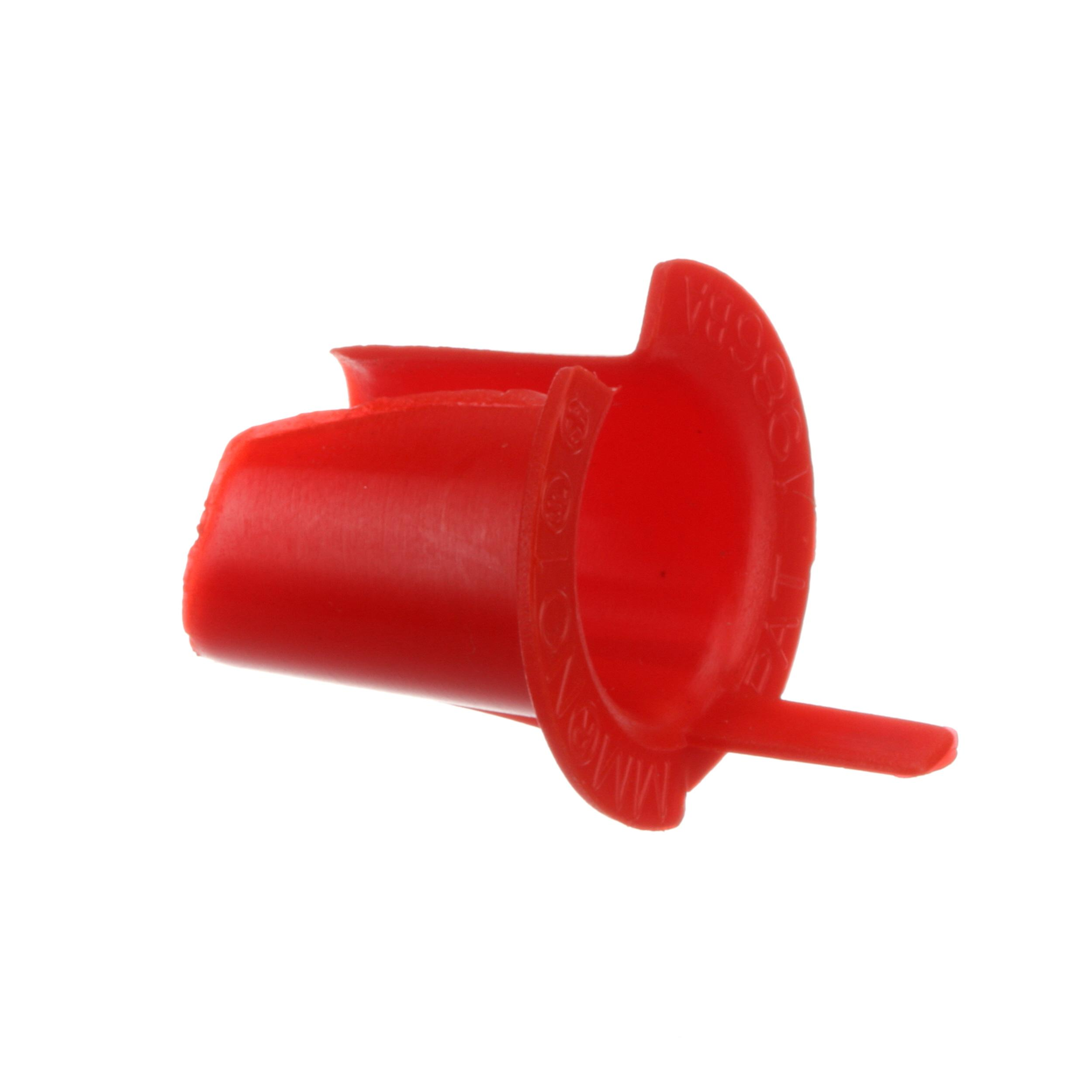 HENNY PENNY ANTI SHORT 3/8 INCH