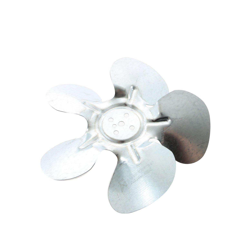 Halsey Ceiling Fan Parts on