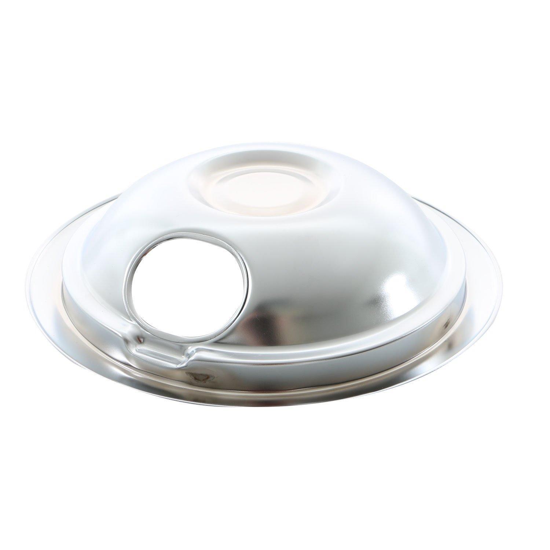 APW PAN,DRIP HO