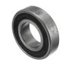 ICE-O-MATIC LOWER BEARING