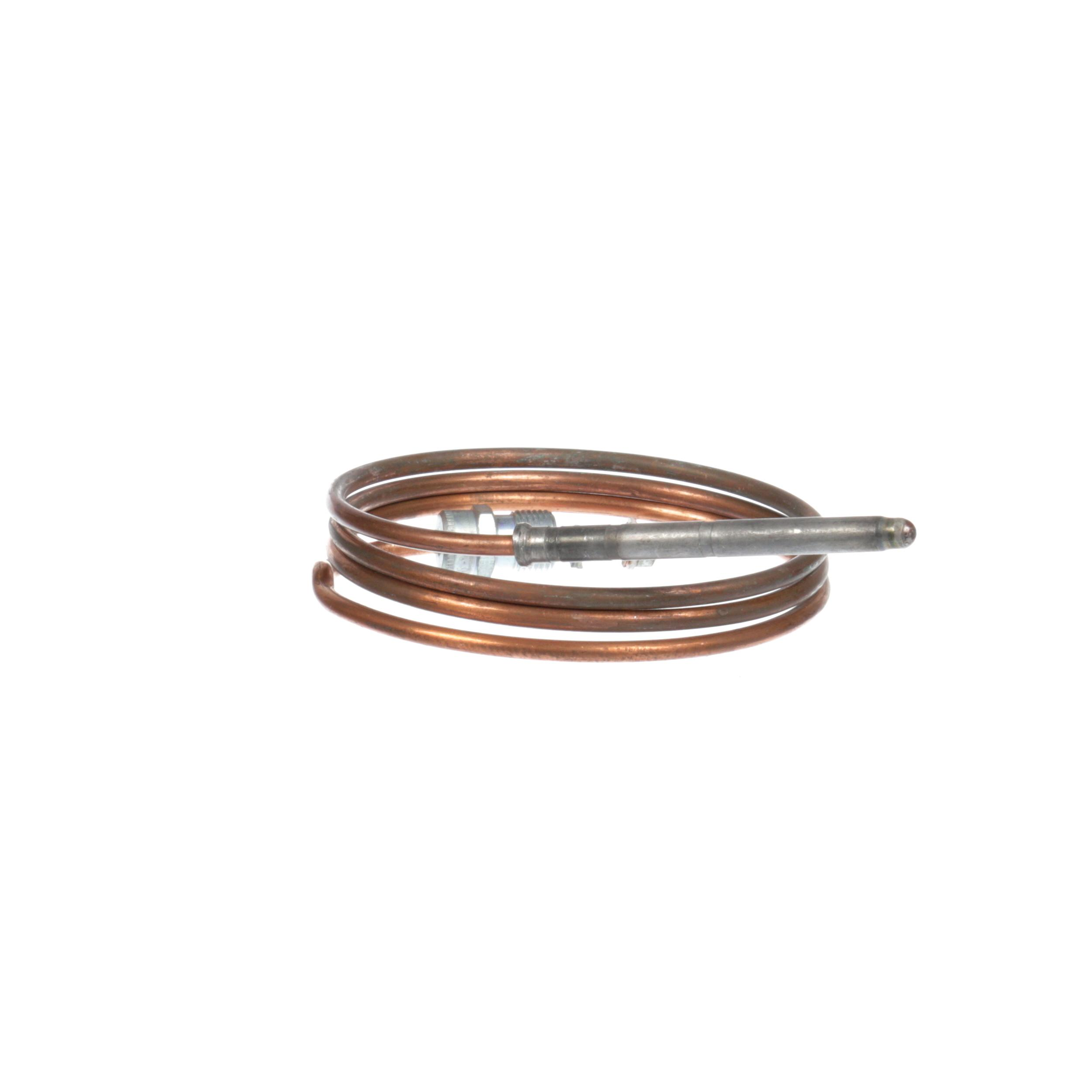 IMPERIAL THERMOCOUPLE