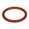 JACKSON/DALTON DISHWASHER O-RING 117-S70 SILICON (AHP)
