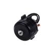 JET SPRAY FAN MOTOR