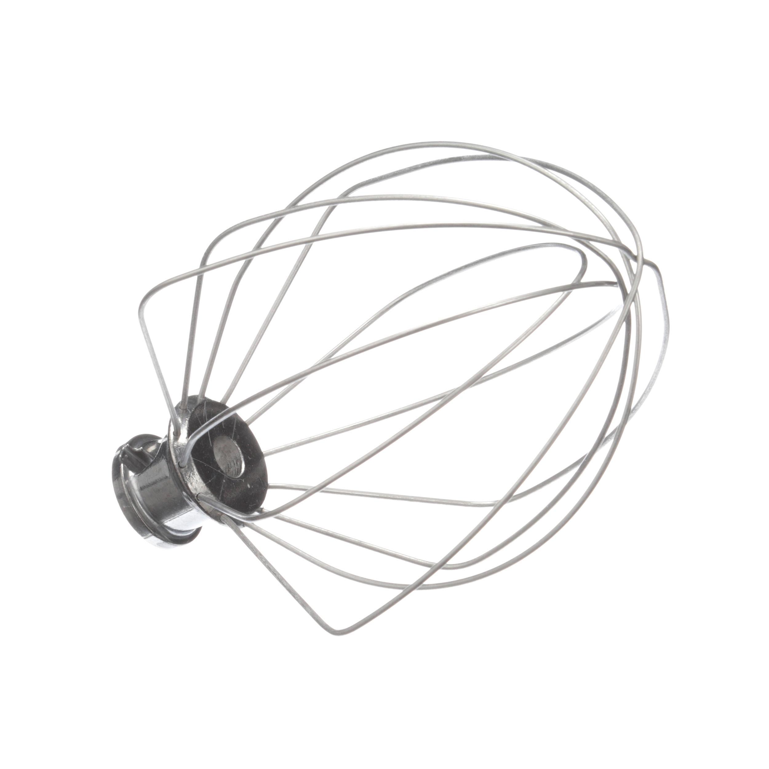 kitchenaid wire whip part 9703491