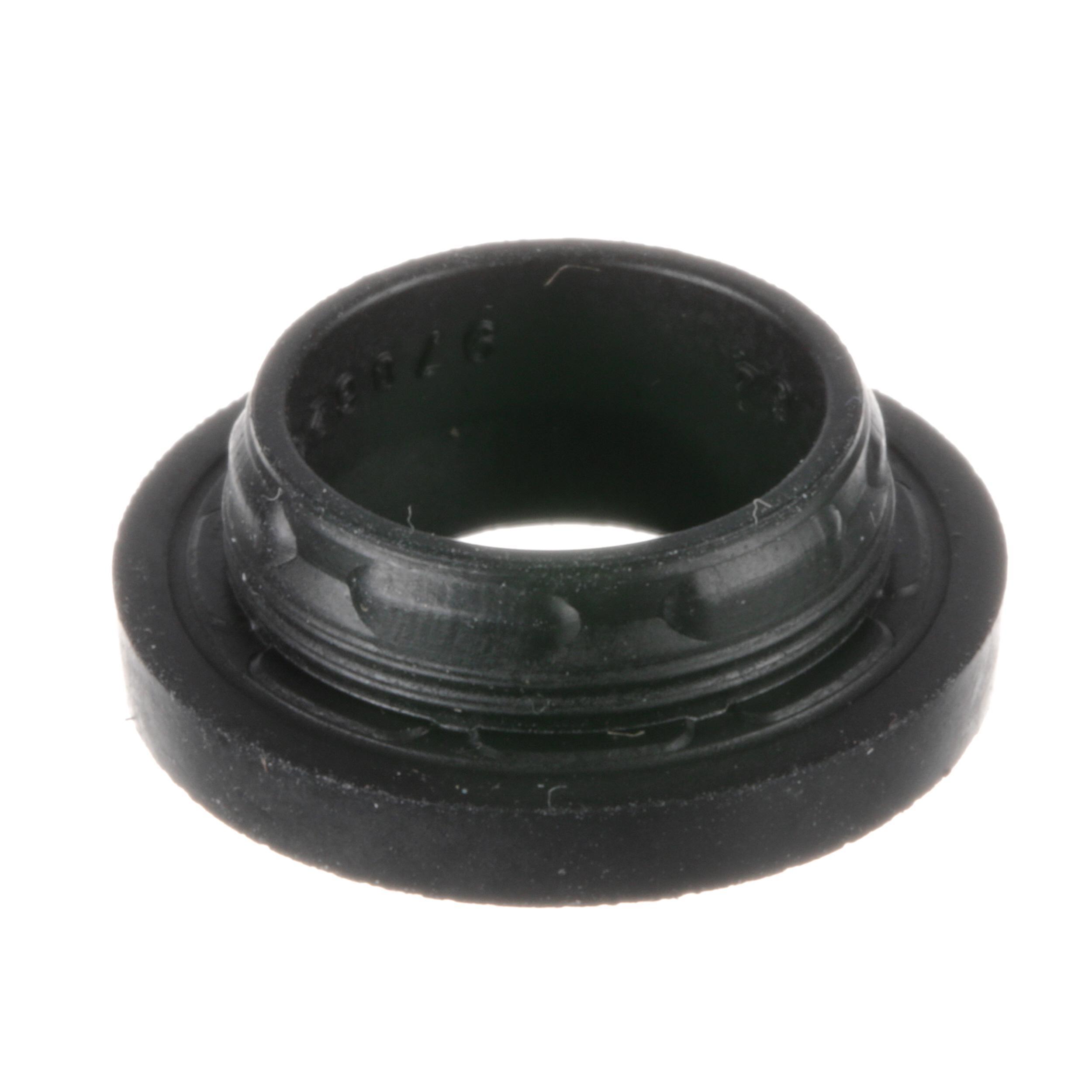 Kitchenaid Seal Motor Shaft Part 9706247