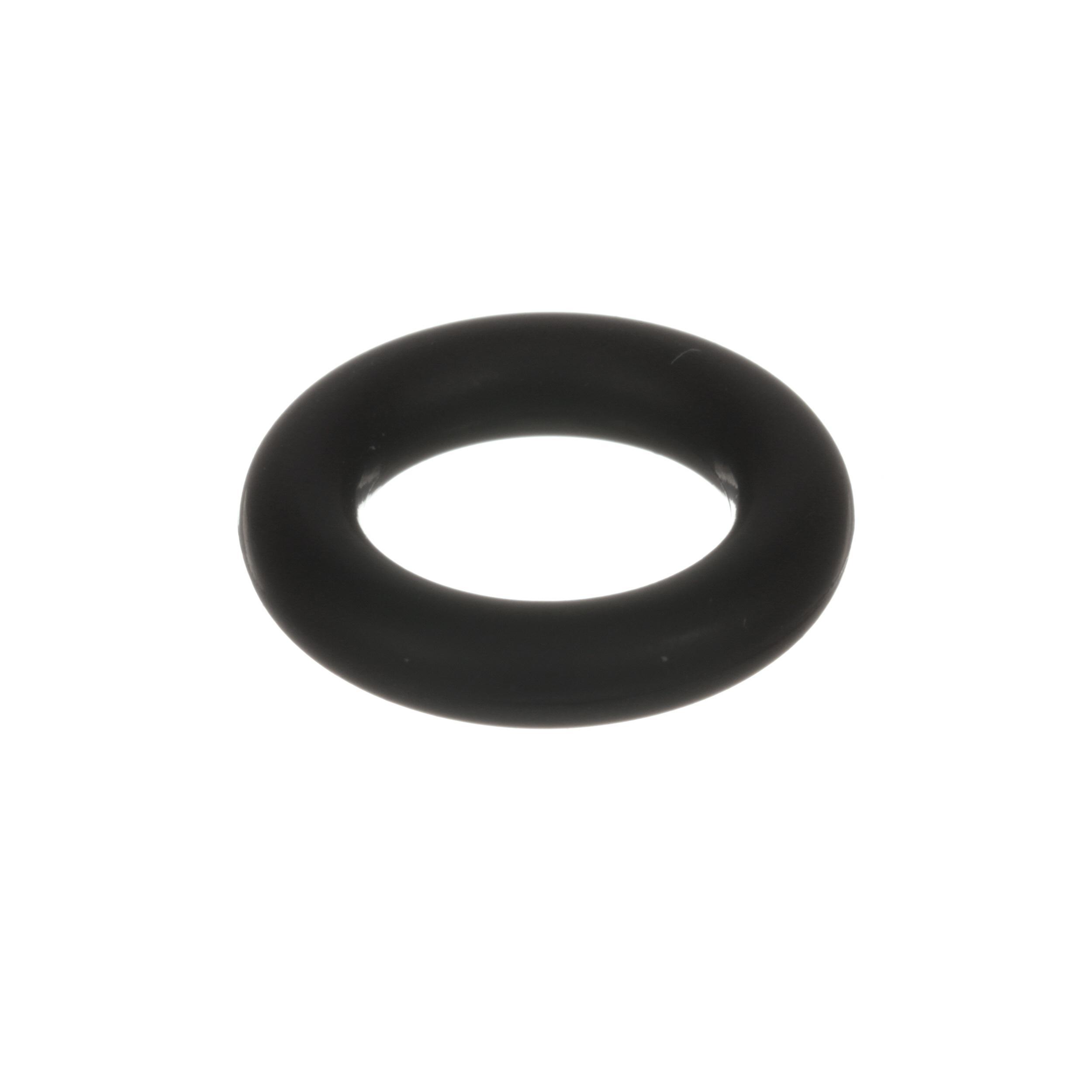 LANCER O-RING,2-109,97-0999