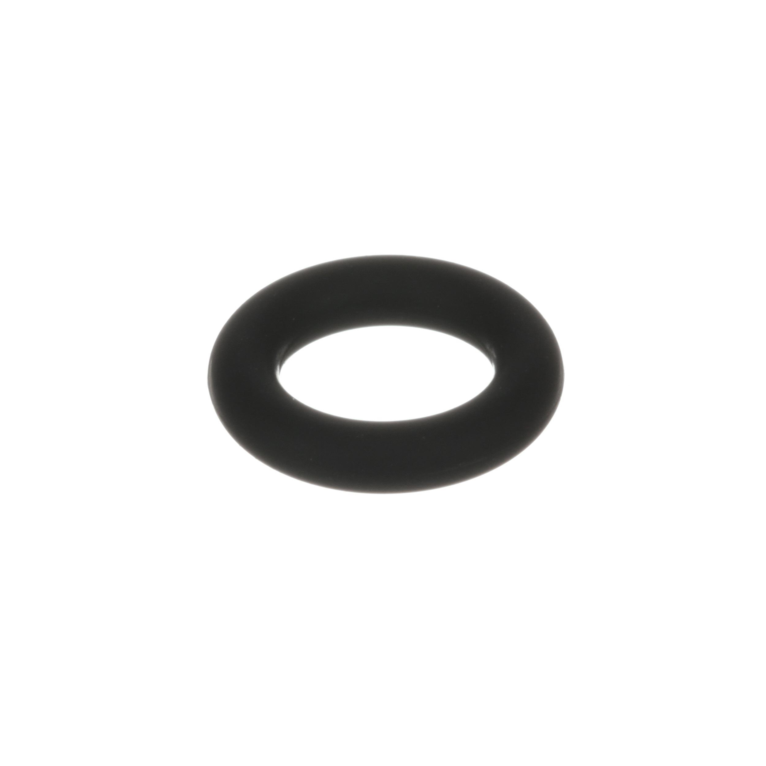 LANCER O-RING,2-009,97-0999