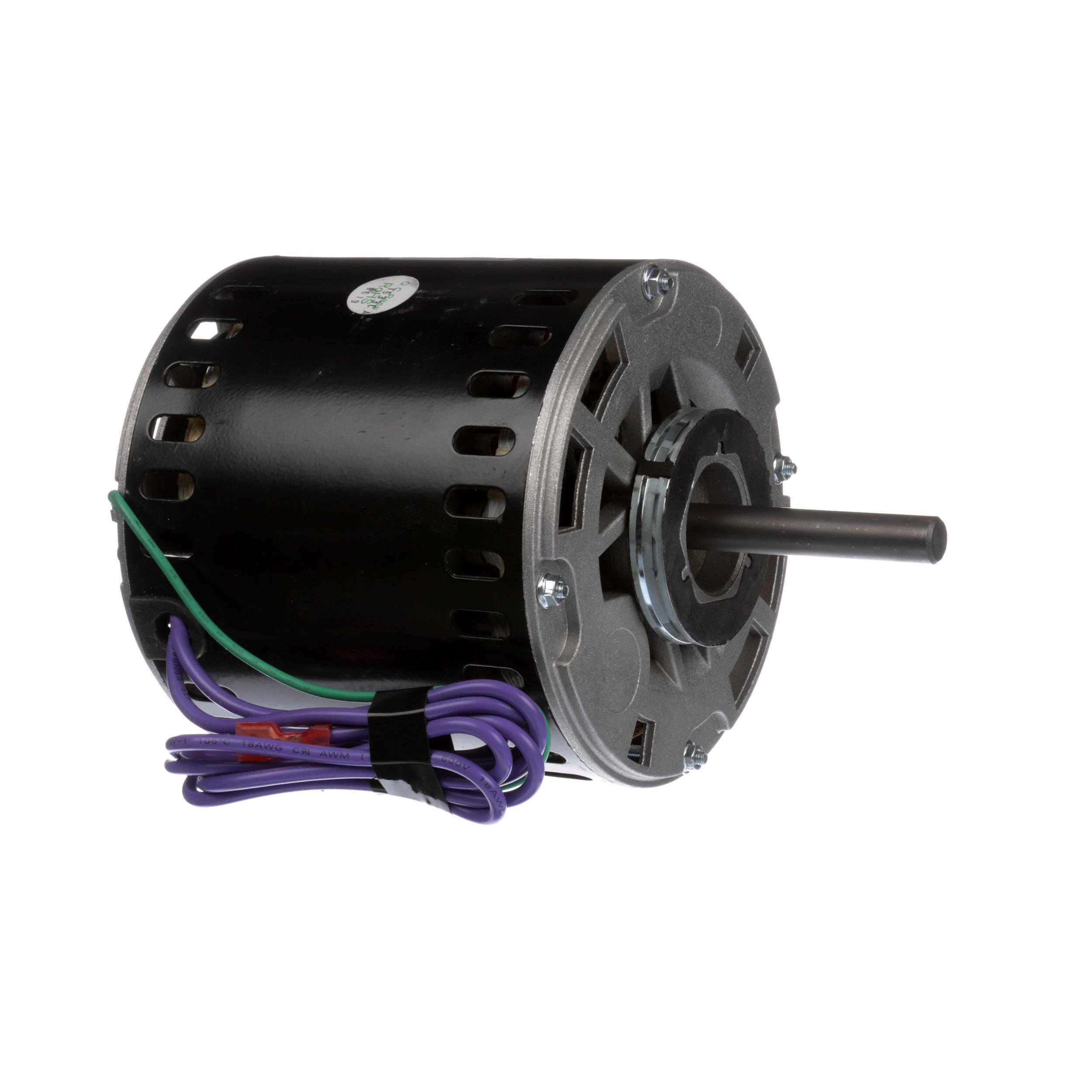 Lennox blower motor part 13h39 for Lennox furnace blower motor