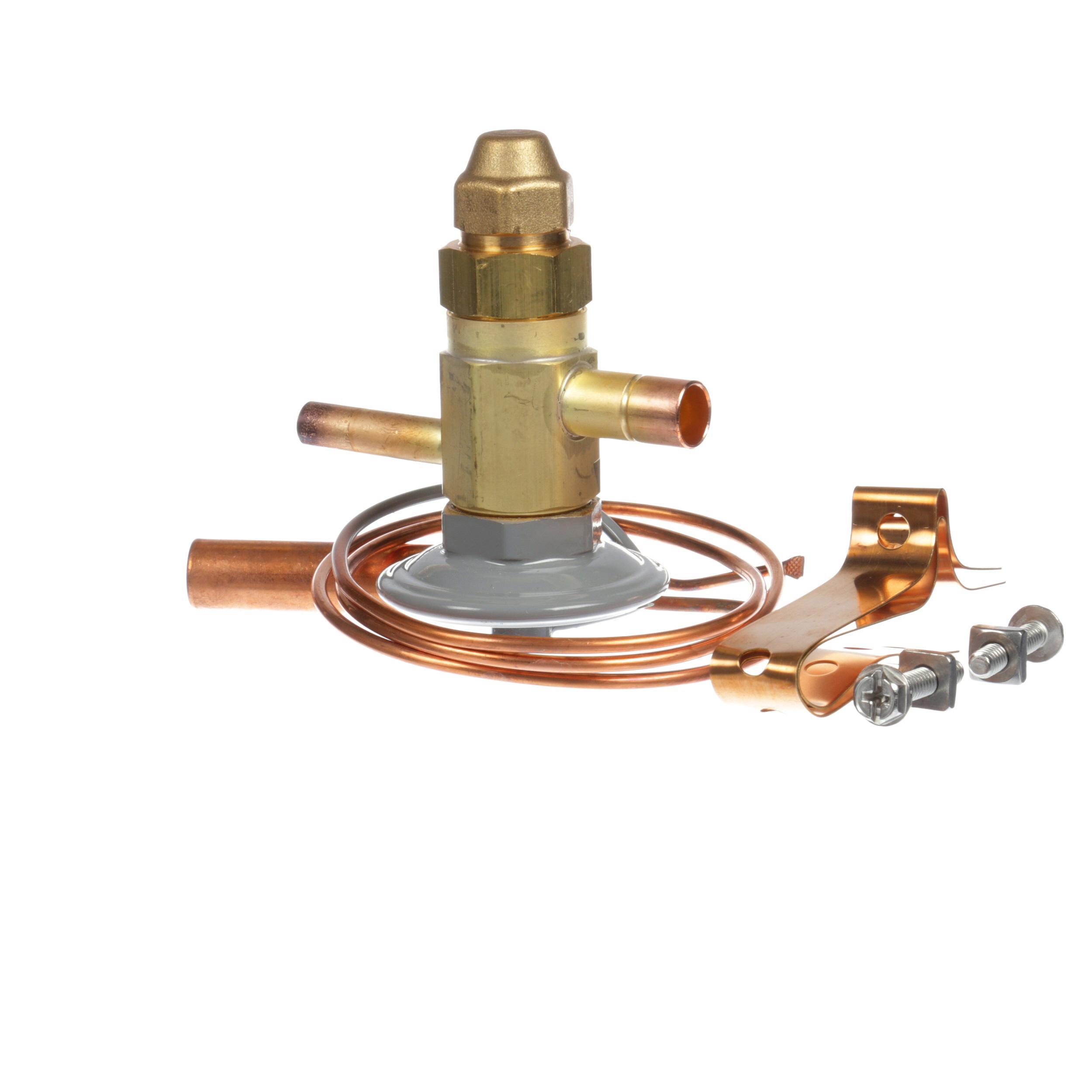 Refrigeration Mccall Master Bilt Wiring Diagram