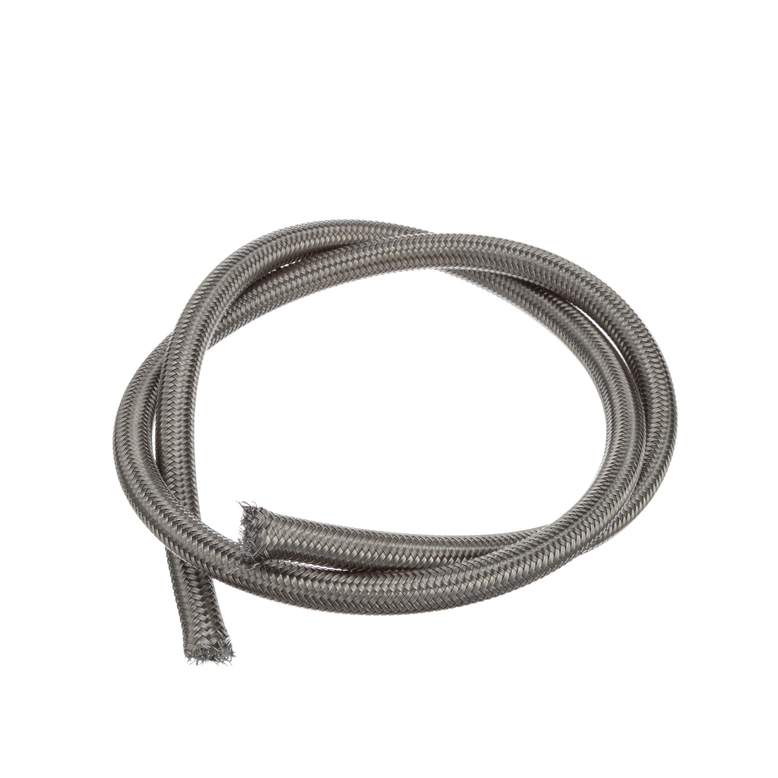 MARKET FORGE HOSE (PER IN)