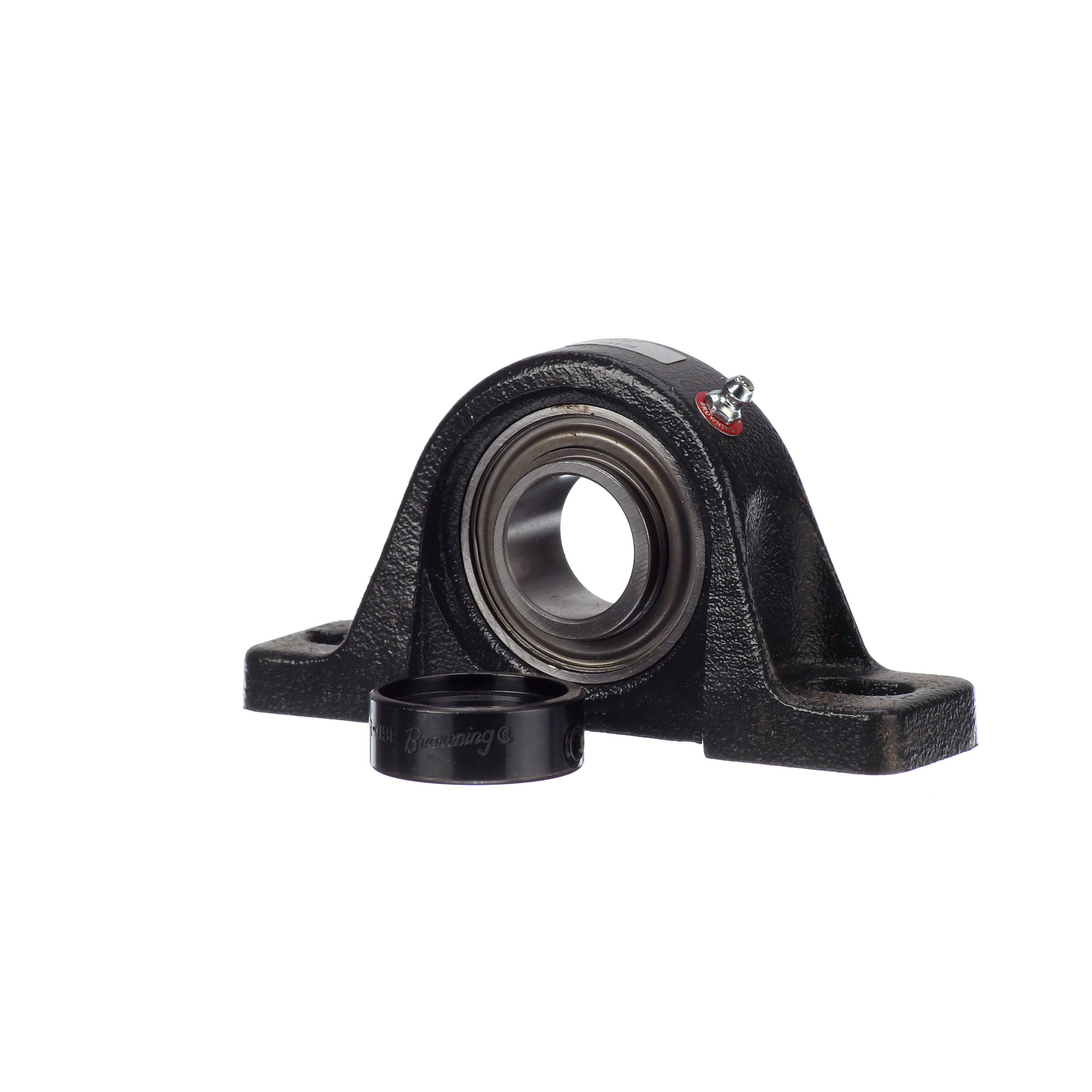 MARSHALL AIR SYSTEMS BEARING