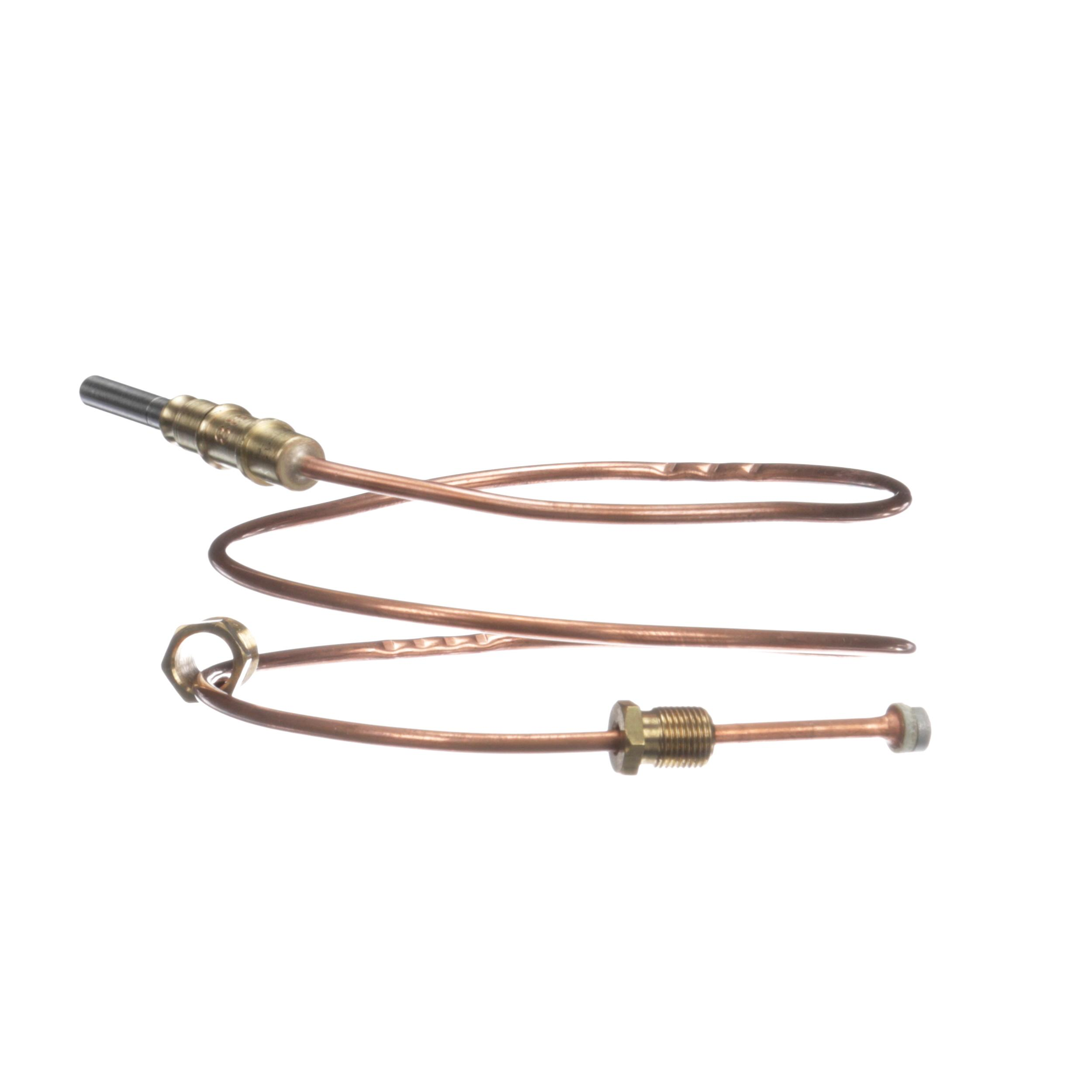 MONTAGUE THERMOCOUPLE