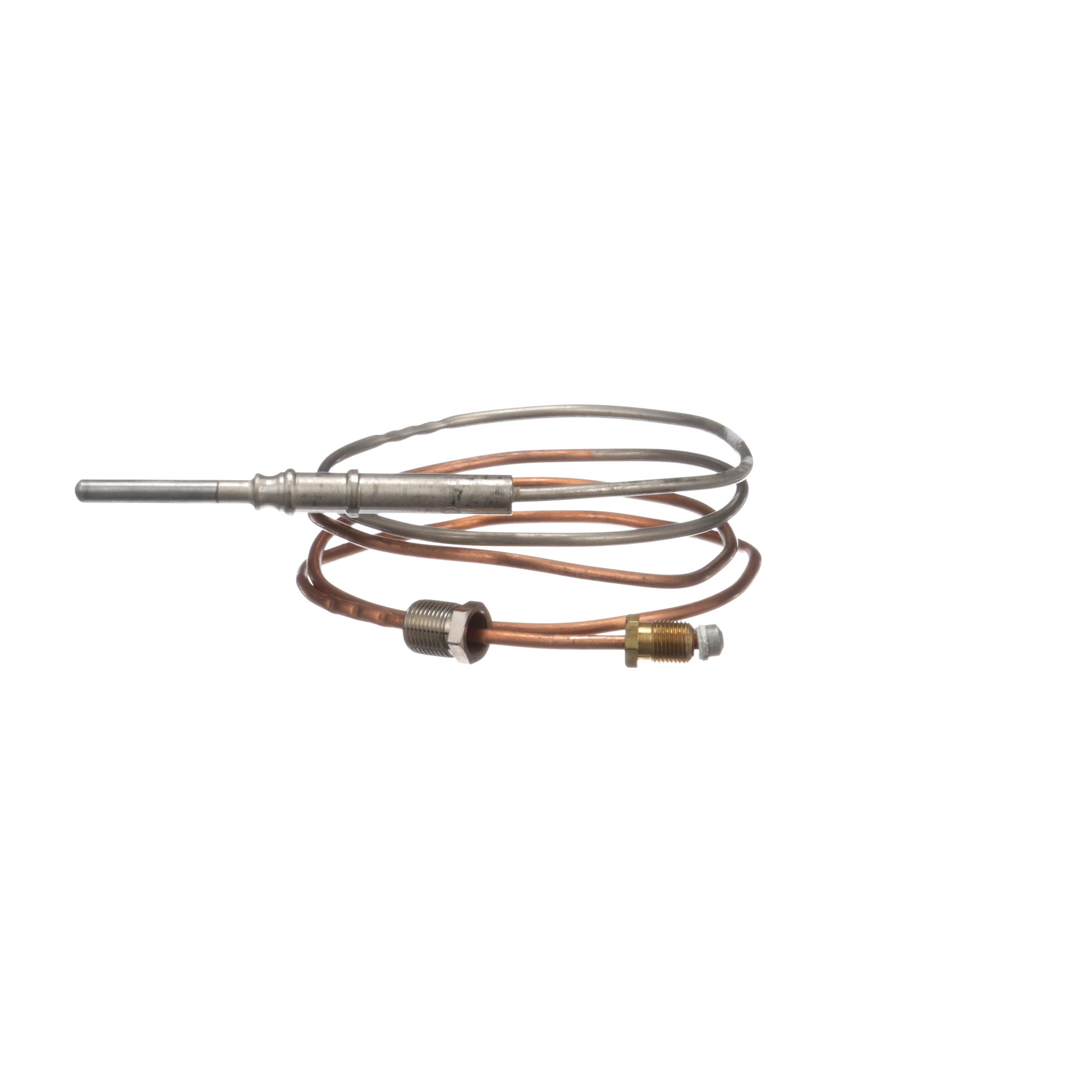 MONTAGUE THERMOCOUPLE 48 IN