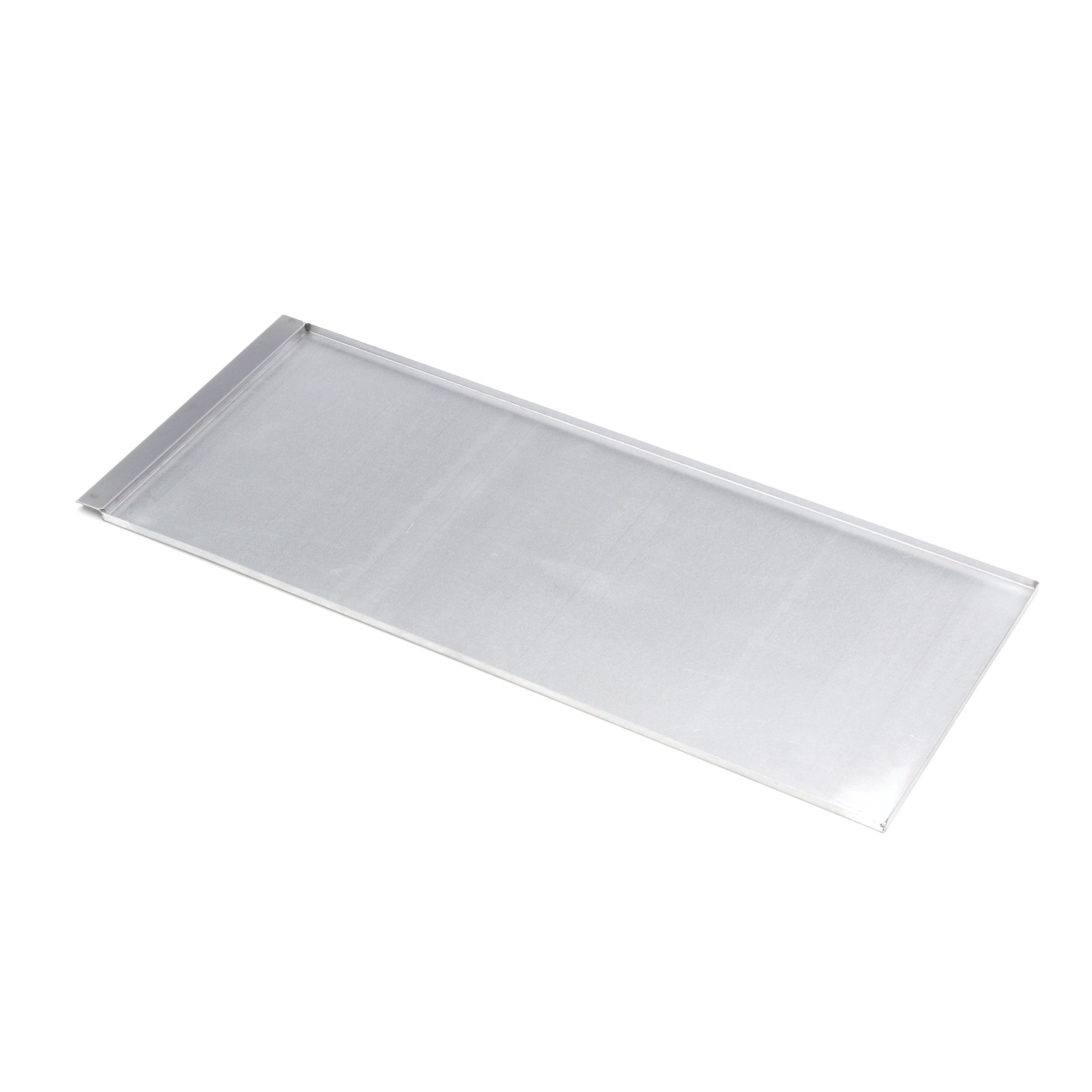 MONTAGUE DRIP TRAY-13 X 31 1/4
