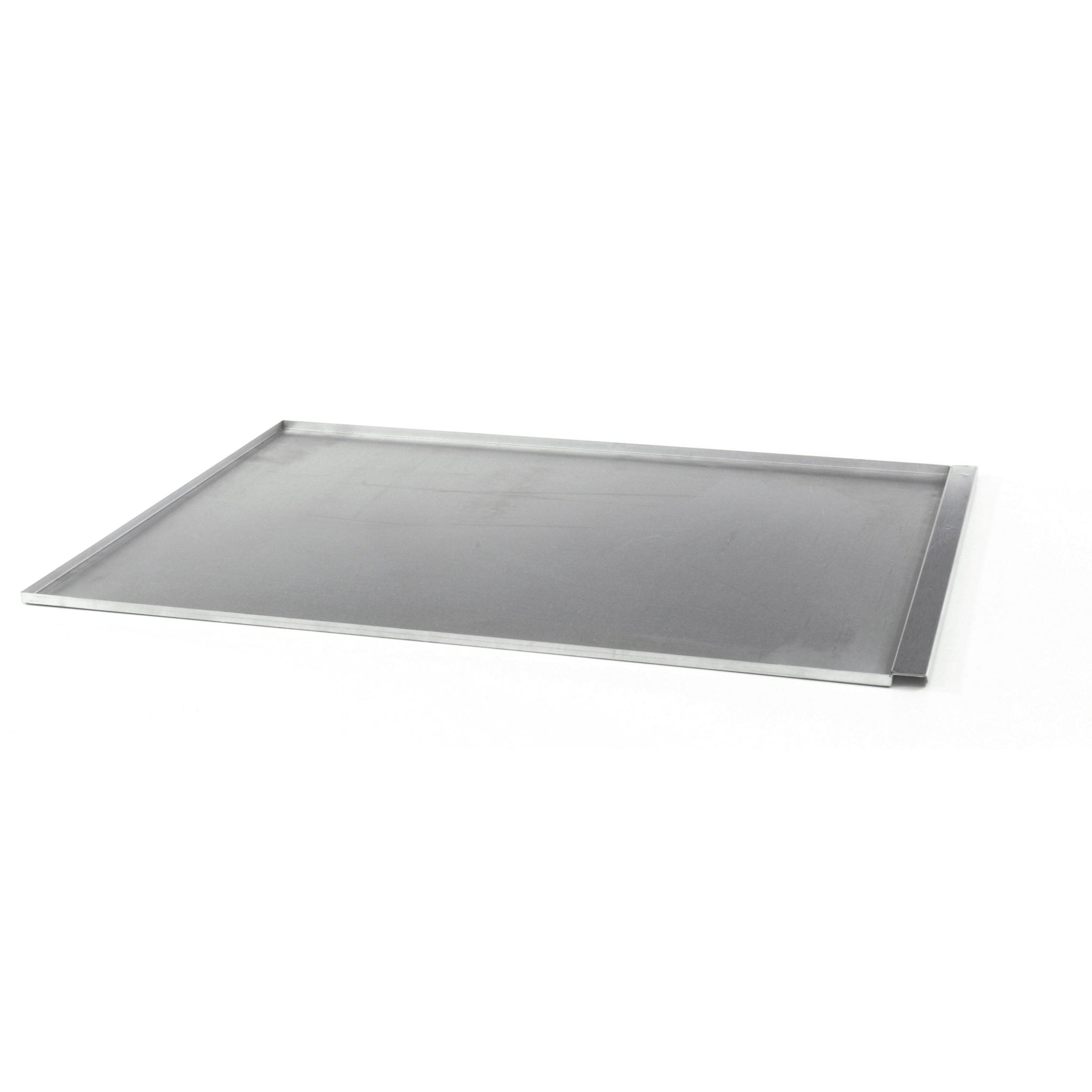 MONTAGUE DRIP TRAY