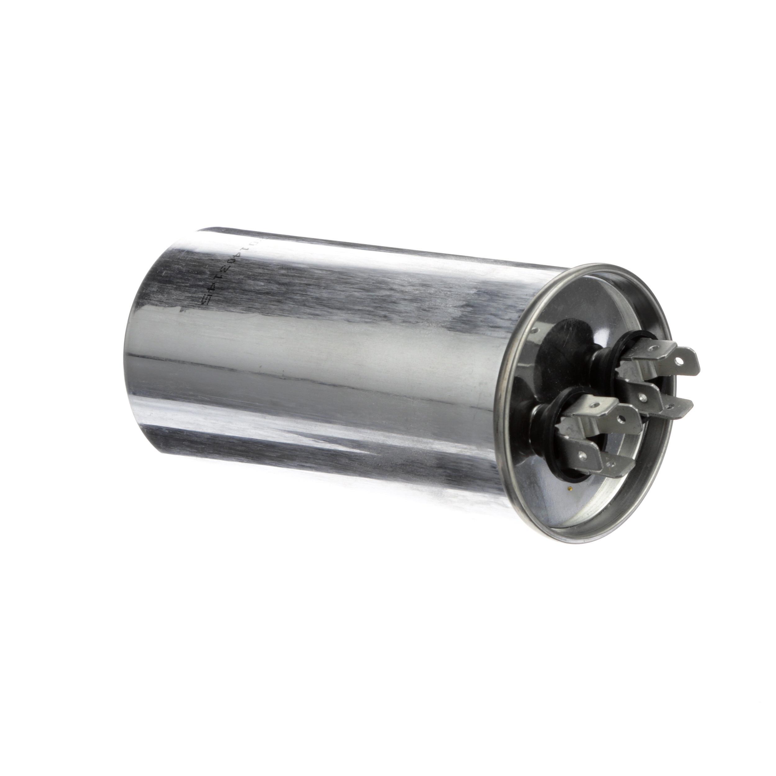 MASTER-BILT RUN CAPACITOR, 40 MFD/440V F