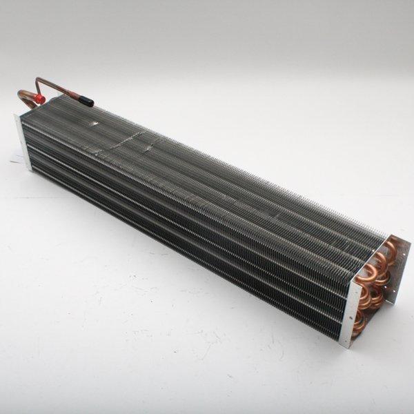 MASTER-BILT EVAPORATOR COIL (TUC, SMB, T