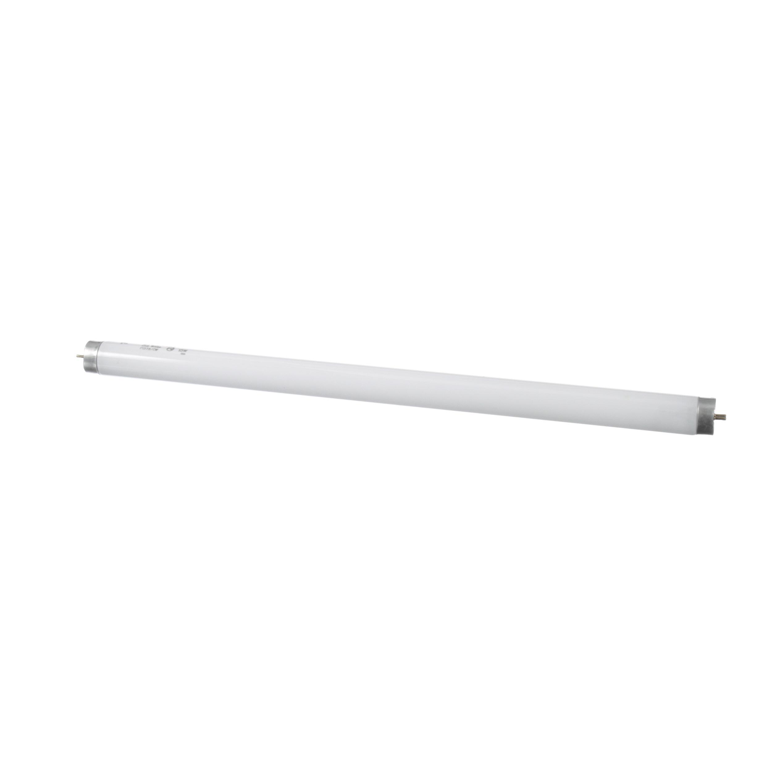 MASTER-BILT PREHEAT FLUORESCENT LAMP 15W