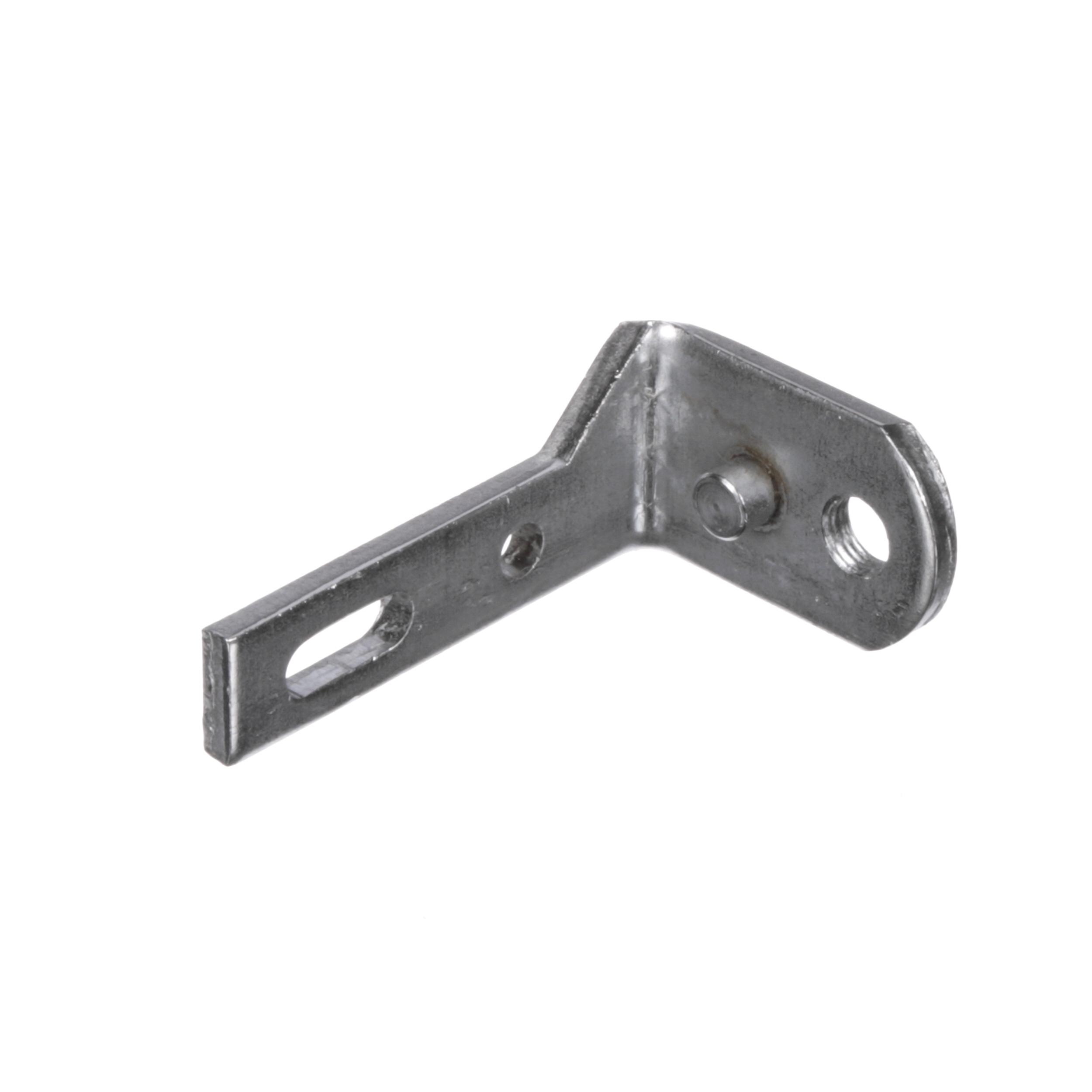 MANITOWOC HINGE BRACKET RIGHT HAND