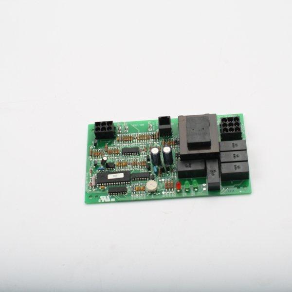 MANITOWOC CONTROL BRD B-SERIES/Q1400 UTC