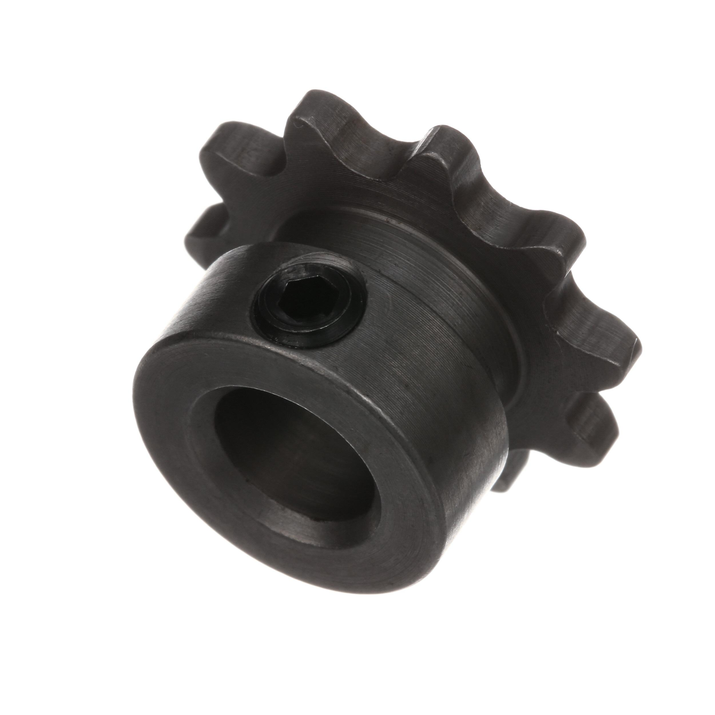 NEMCO SPROCKET