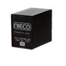 NIECO SCR SPEED CONTROL