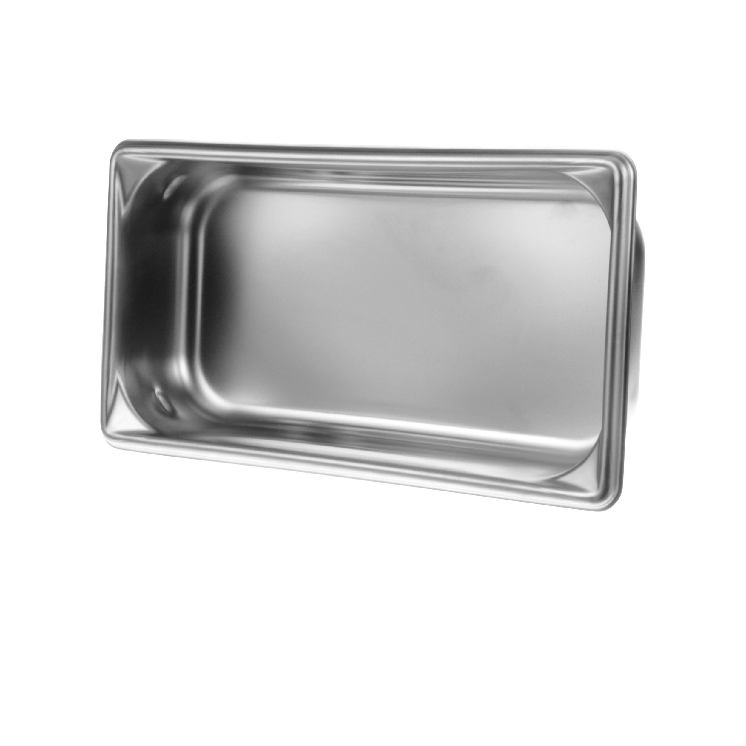 NU-VU HUMIDITY PAN, 12 X 6