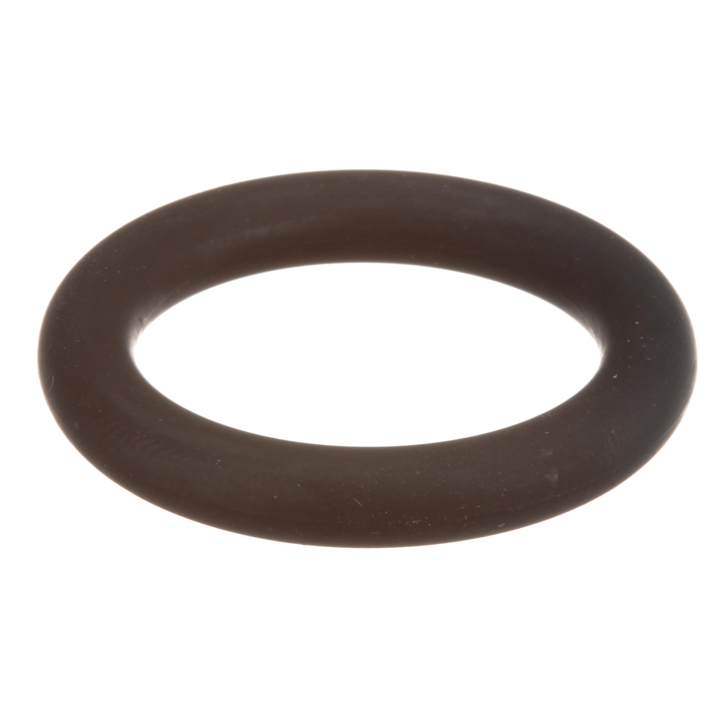 PITCO O-RING VITON 1 IN ID X 1.375 IN OD