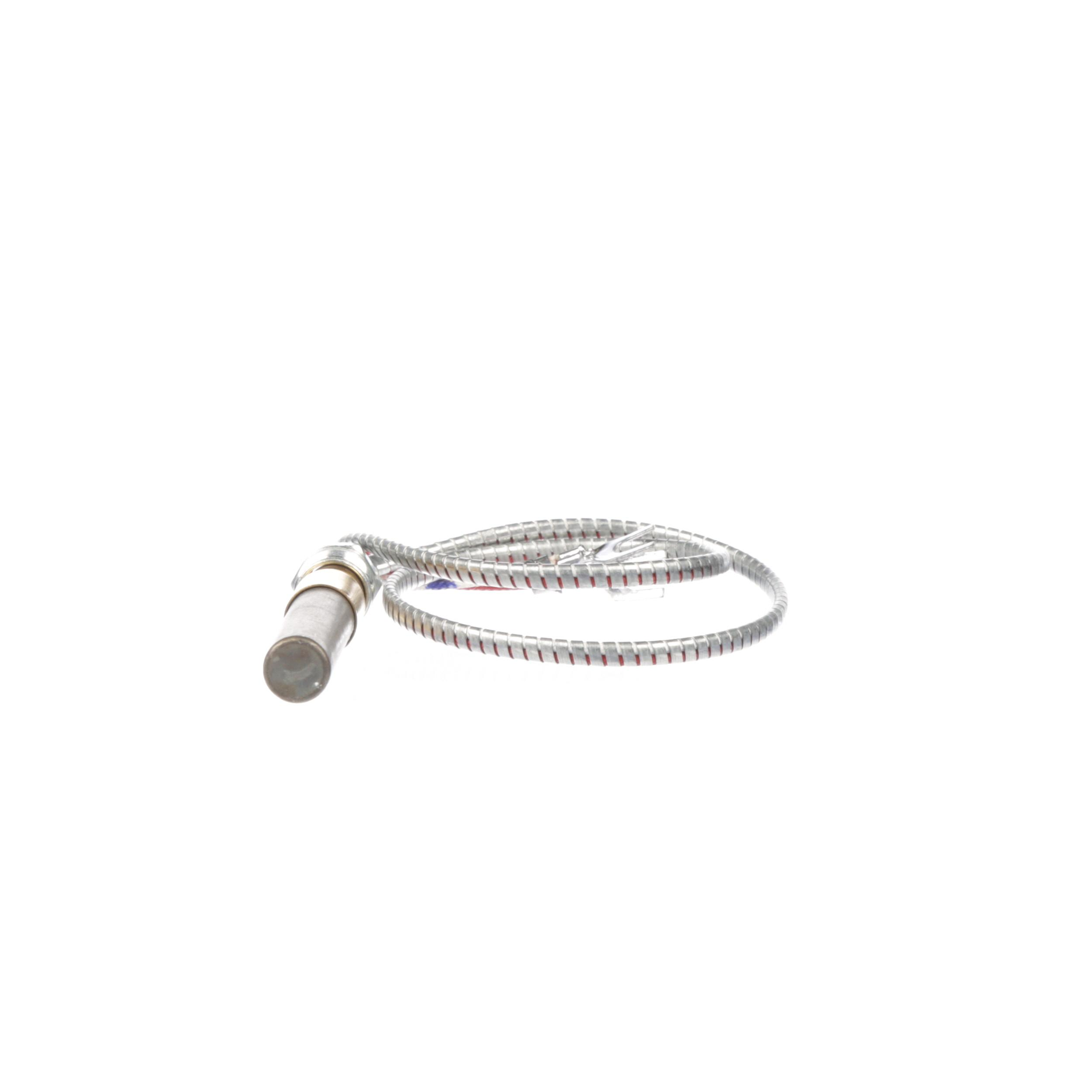 PITCO THERMOPILE SOLSTICE