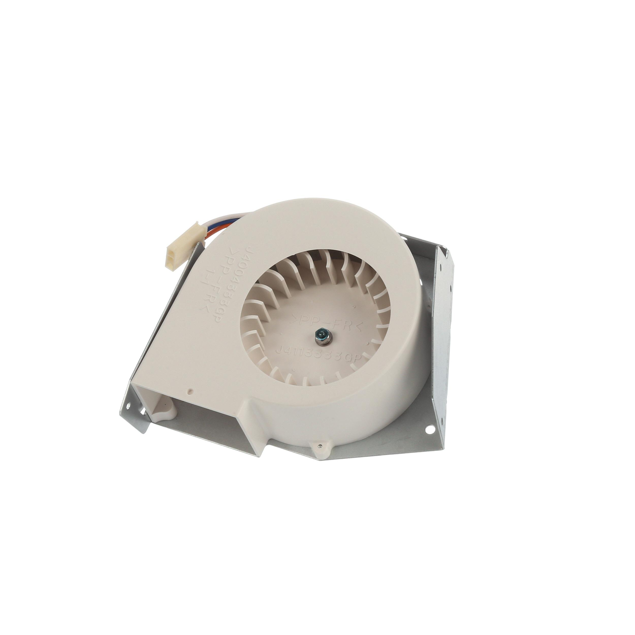 PANASONIC FAN MOTOR, 208/230V, 60hz, 54W