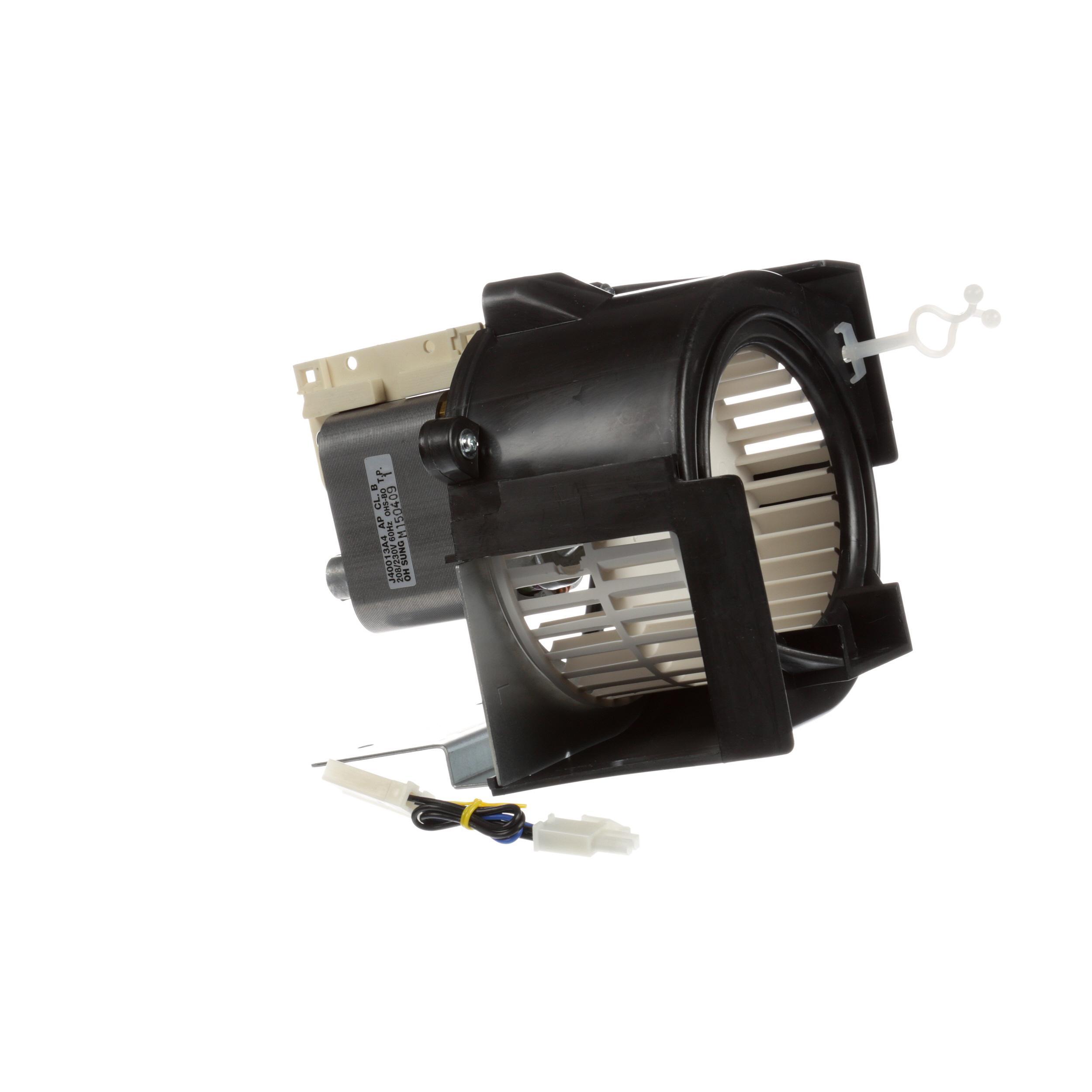 Panasonic Blower Motor Part A490w3570ap