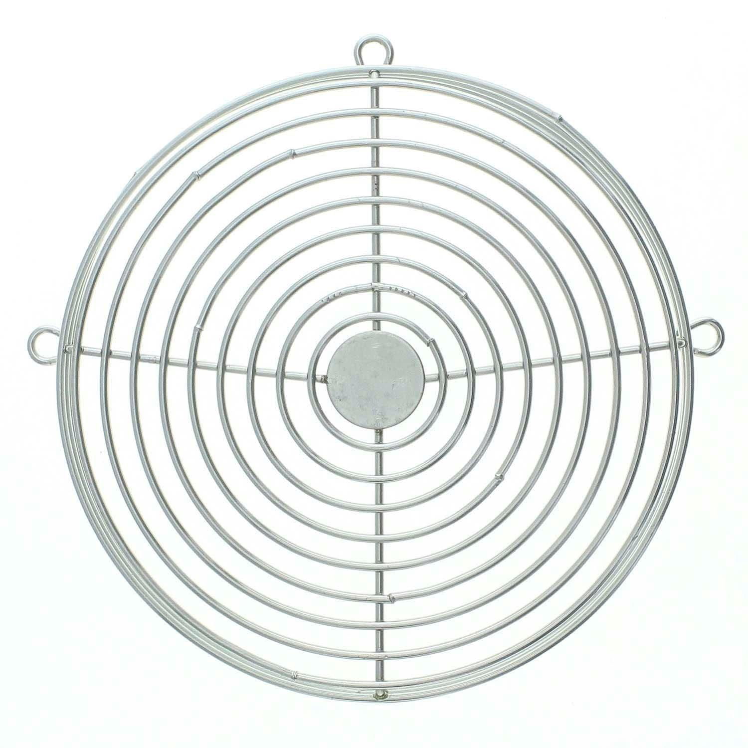 PERLICK FAN GUARD