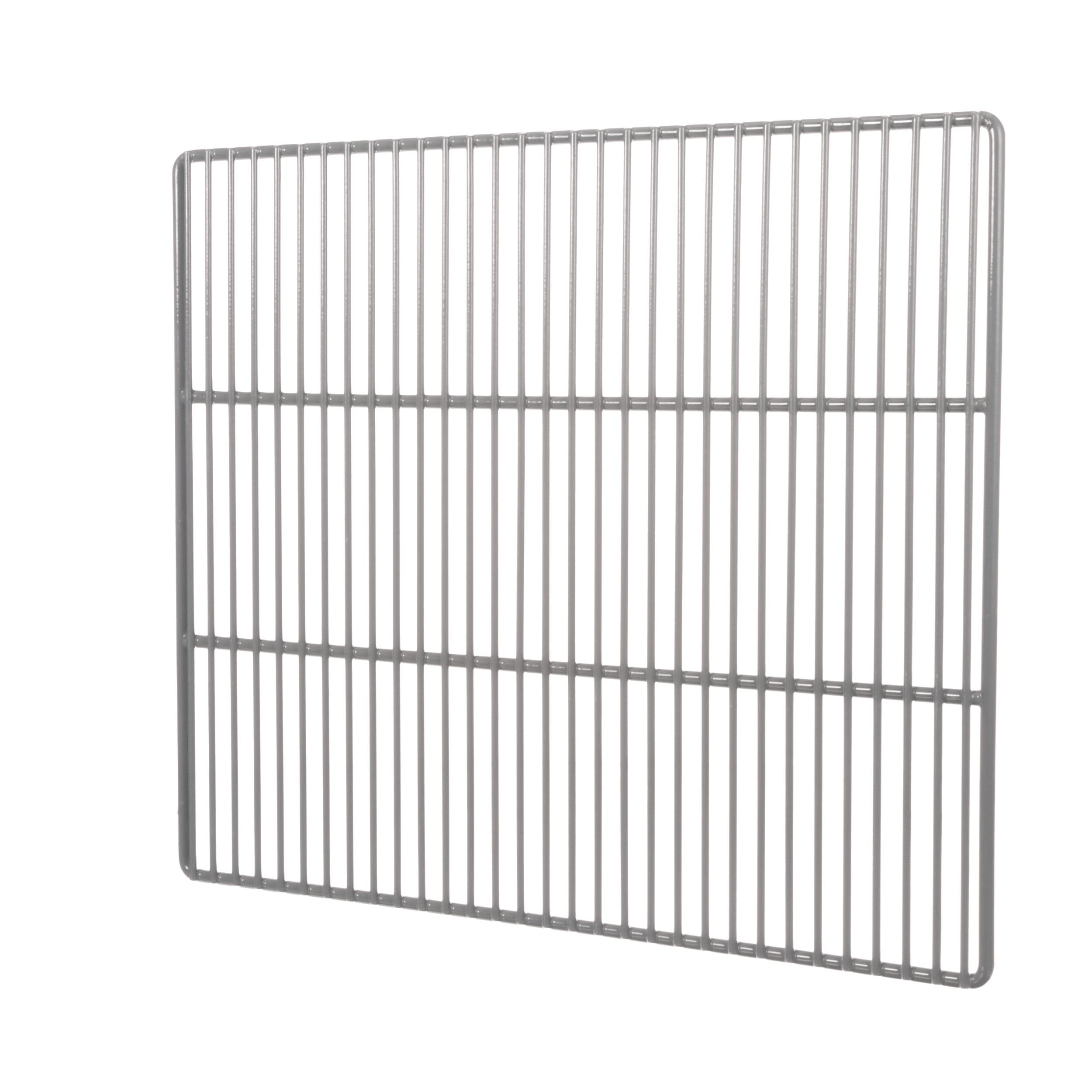 "PERLICK SHELF 21-5/8"" X 18"" LEFT OR RIGH"