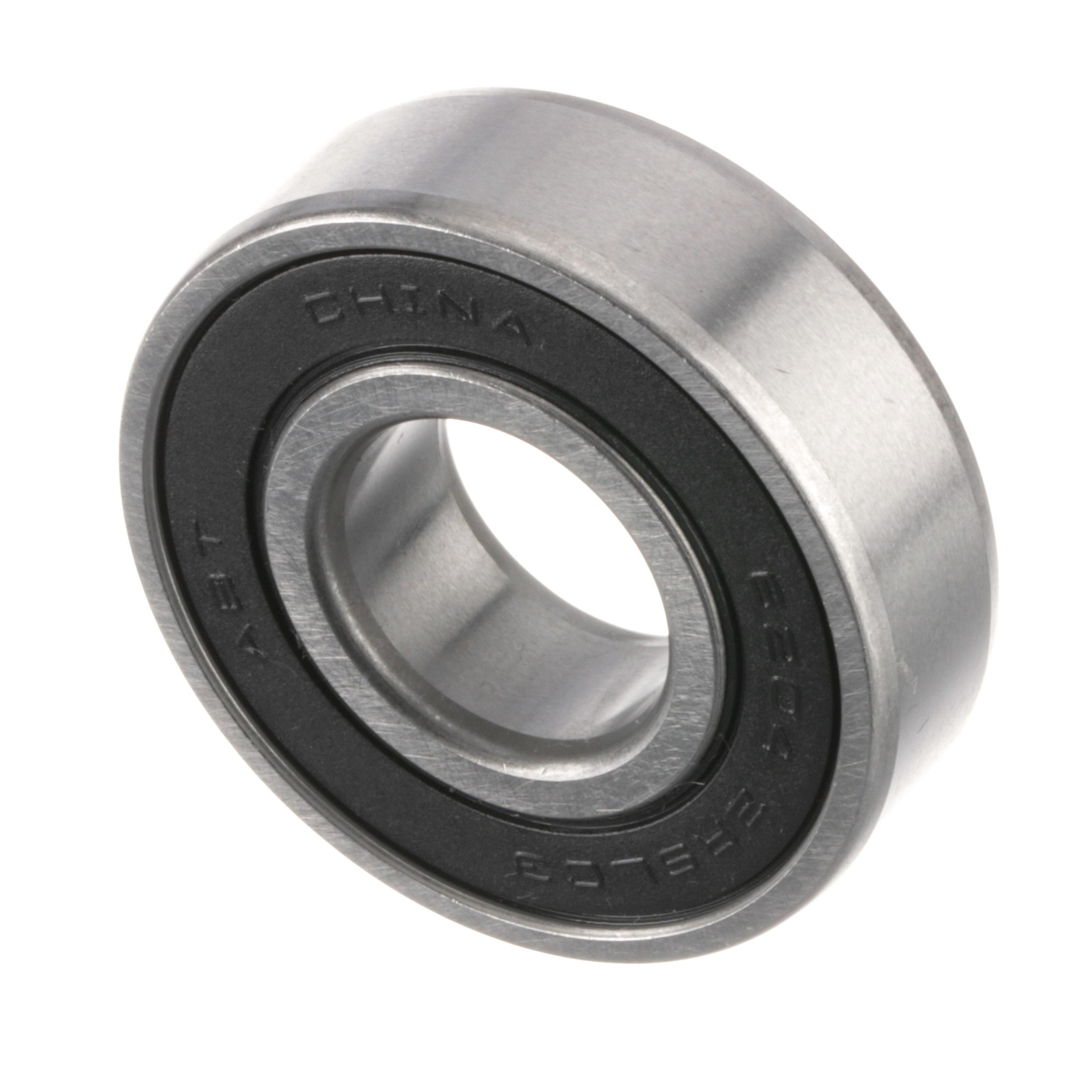 ROBOT COUPE BOTTOM BEARING (R25T,TP)