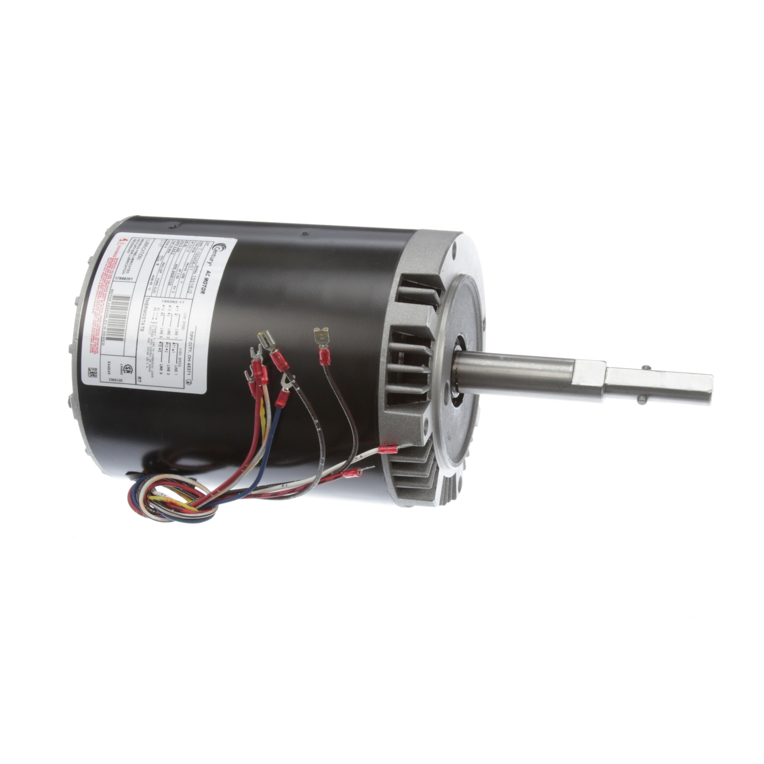 Robot coupe h motor bx4 bx6 low profile part s193456 for Robot motors and parts