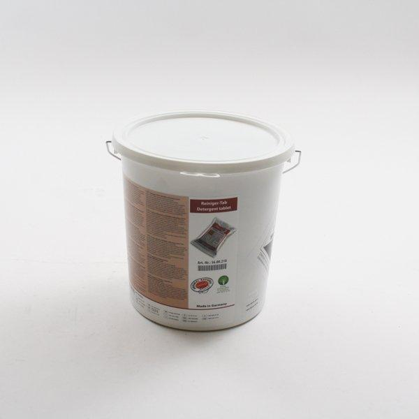 Rational Scc We Cleanjet Cleaner Chemical Tablets All Scc Type Box
