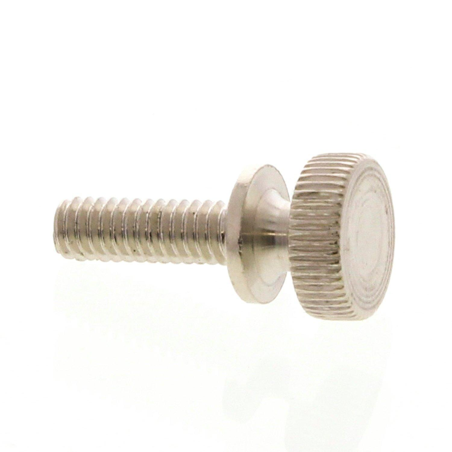 SCOTSMAN THUMB SCREW