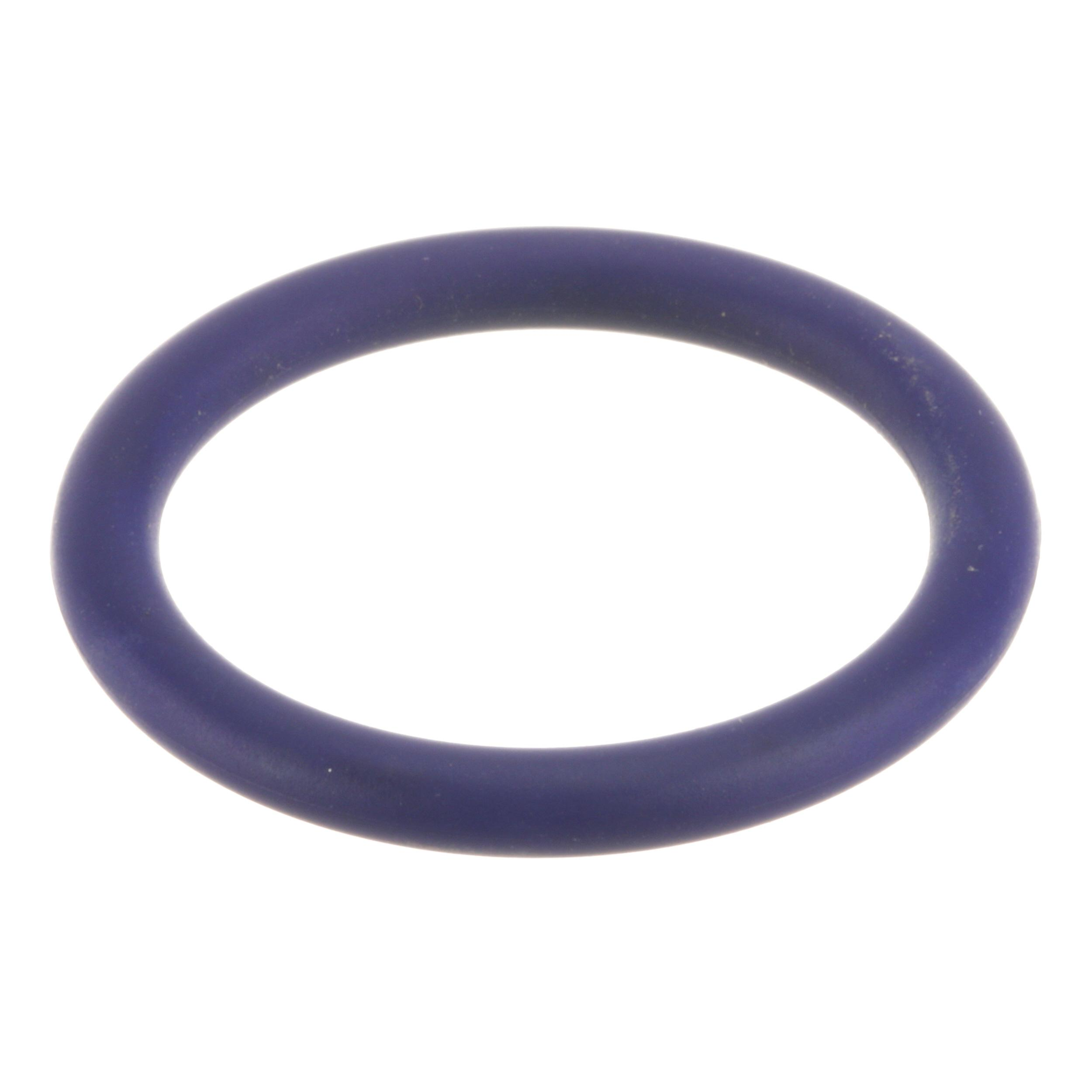 SCOTSMAN O-RING