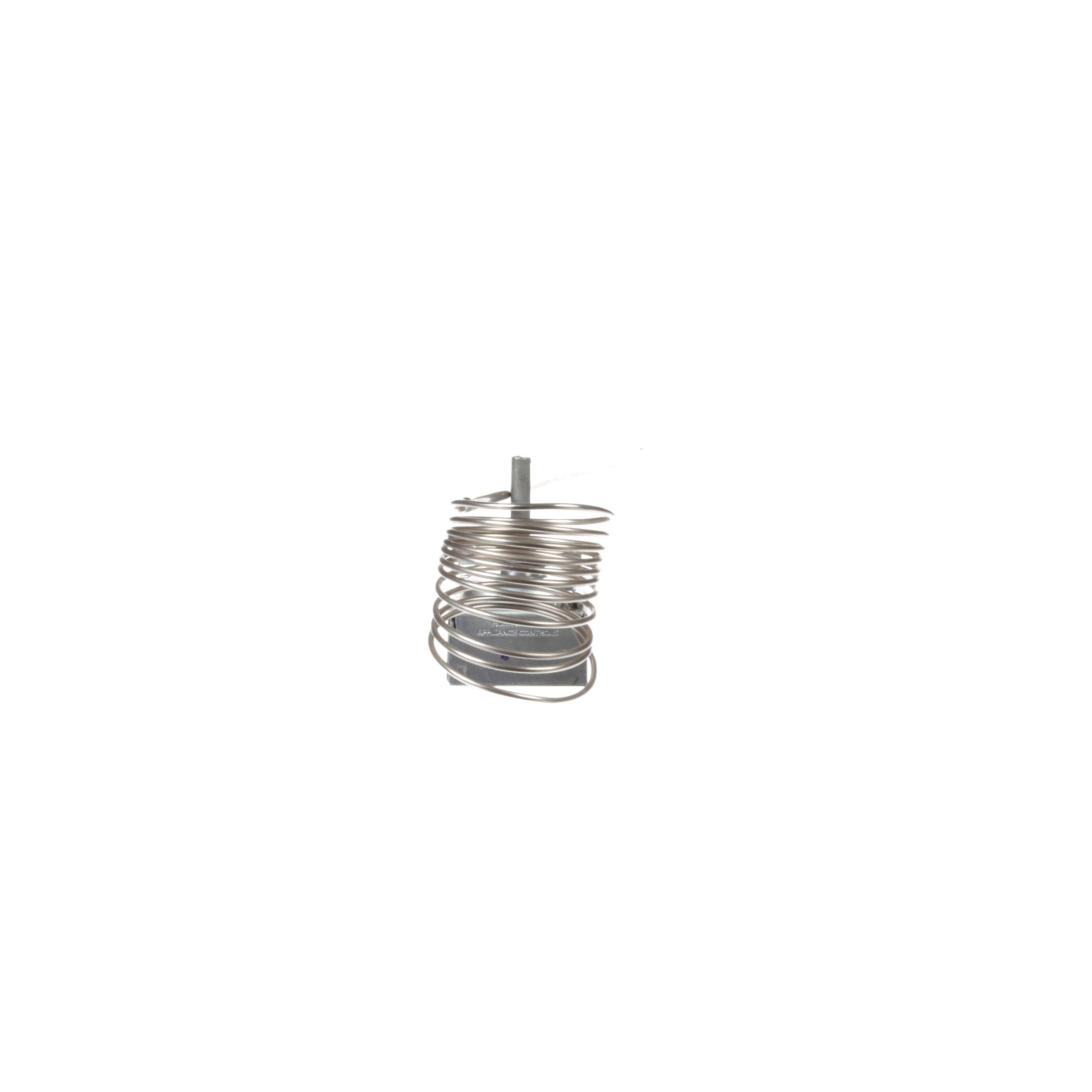 SOUTHBEND THERMOSTAT, 500 DEGREE