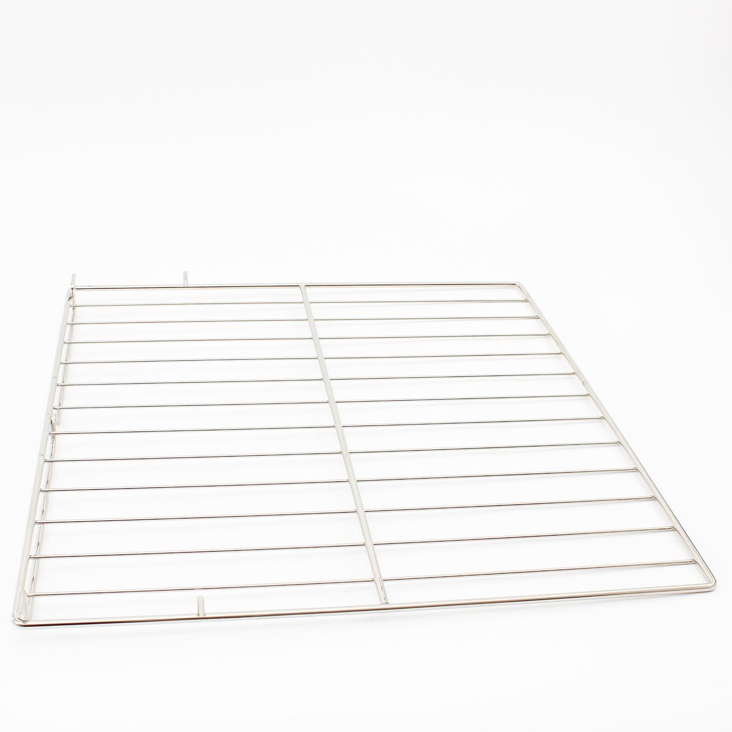 SOUTHBEND OVEN RACK 25 3/4 X 25 5/8
