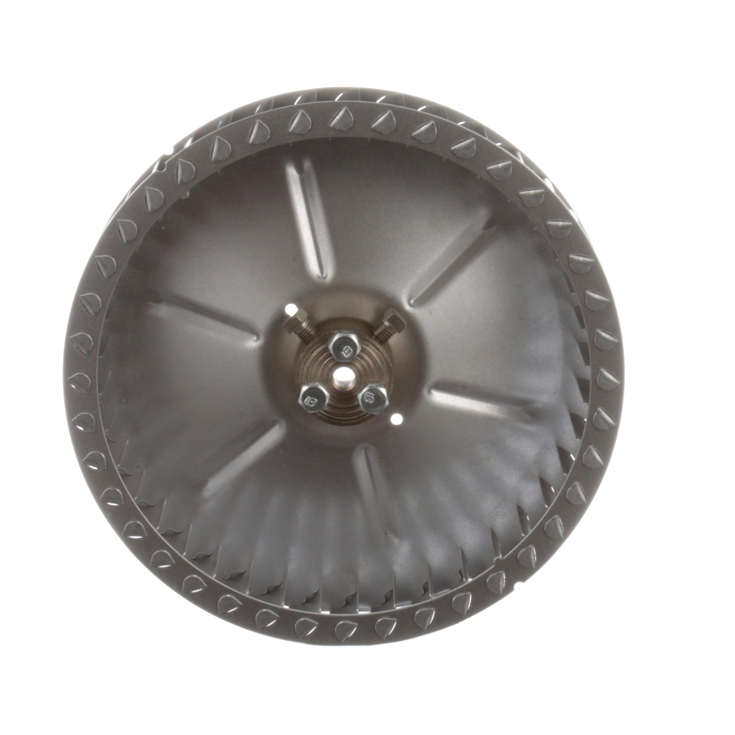 SOUTHBEND RANGE BLOWER WHEEL ASSEMBLY, GH